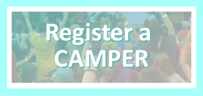 camper-registration